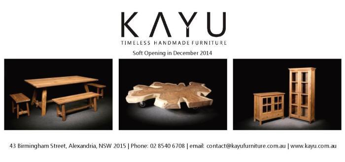 KAYU Brochure 3_1-page-001