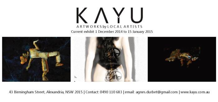 KAYU Brochure 3_2-page-001