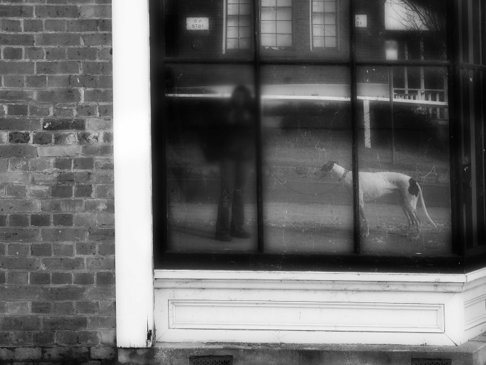 #photographblack&white