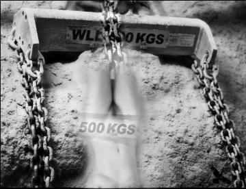Heavy weight S