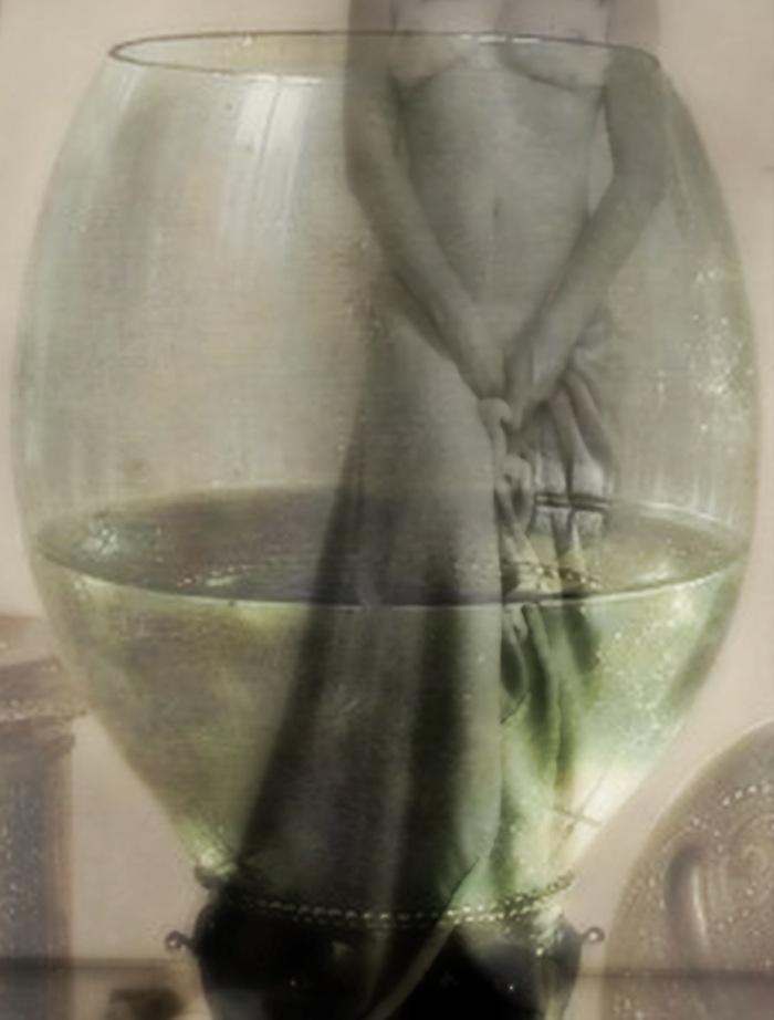 Night potion